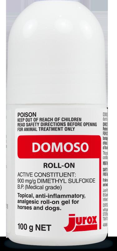 Domoso  Product Image